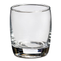 Barrel Glass, 3.7oz