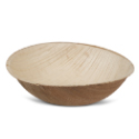 Leafware Round Plates 3.5 inch