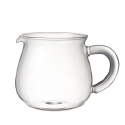 Glass Carafe Server 15.3 oz.