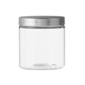 Comatec Twist Bodega Jar with Lid, 8.5 oz.