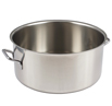 Stew Pot 15.7 inch - Sitram