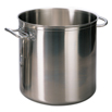 Profiserie Stock Pot - 9.4 inch