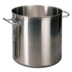 Profiserie Stock Pot - 15.7 inch