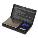 Precision Pocket Scale 100g