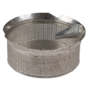 2mm Sieve for U530 Food Mill
