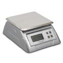13 Lb Electronic Scale