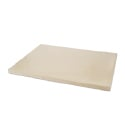 Rubber Cutting Board 18 x 24 inches - 1 inch thick