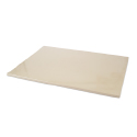 Rubber Cutting Board 18 x 24 inches - 1/2 inch thick