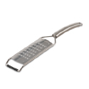 Microplane Extra Coarse Grater