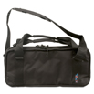 Koobi Kit Knife Bag - Black