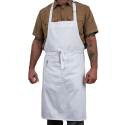 Bib Apron - Cotton