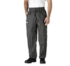 Ultimate Chef's Pants - Small