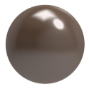 Magnetic 3-piece Chocolate Mold - Sphere