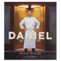 Daniel My French Cuisine by Daniel Boulud