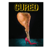 Cured Magazine - Premeire Issue
