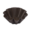 Brioche Mold 80 mm Non Stick