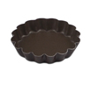 Non-Stick Fluted Tartlettes - 2 1/3 inch
