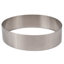 Tall Cake Ring - 3 inch high