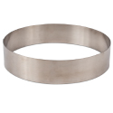 Tall Cake Ring 14-inch Diameter x 3-inch Height