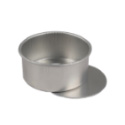 Removable Bottom Cake Pan 9 inch