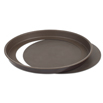 Removable Bottom Tart Mold 11 inch Non-Stick