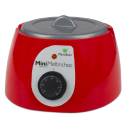 Mini Meltinchoc 110v 1.8LT Capacity