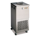 Commercial Ice Cream Machine - 3 qt.