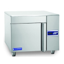 Techfrost Blast Chiller - JOF One 230v
