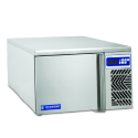 Techfrost Blast Chiller - JOF 23A -115v