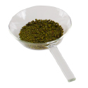 Borosilicate Glass Fry Pan 4.5 inches