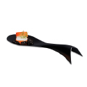 Tast Air Spoon - Black