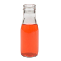 Comatec Glass Ginto Bottle 2 oz.