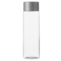 Comatec Twist Bodega Bottle with Cap, 6.8 oz.