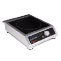 Max Induction Cooktop - 2600 Watts