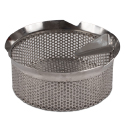 4mm Sieve for Stainless Steel Food Mill