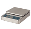 Edlund 10-lb DS Series Electronic Scale
