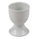 Single Egg Cup Set of 6