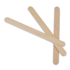 "Pop Mold Sticks 4.5"""" long - 100 Pack"