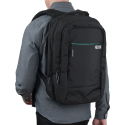 Chefcase Pro  Backpack Plus